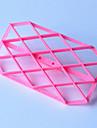 посуда силикона тиснения умирает помадной торт украшения формы плесени