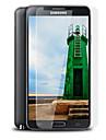 высокой четкости экран протектор для Samsung Galaxy Galaxy альфа g850f