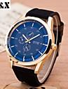 Men's  Fashion  Quartz Analog  Sport Leisure Wrist Watch(Assorted Colors) Cool Watch Unique Watch