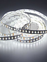 Z®ZDM 5M 300X3014 Smd Led Strip Light Warm White Red Green Blue White