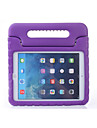 Gel Hard Silicone ShockProof Case Cover Portable for iPad Air 2