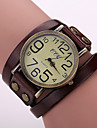 Women's Watches Retro Leather Watch   Cool Watches Unique Watches Fashion Watch