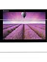 """протектор экрана фильм для Lenovo miix 3-1030 10.1 """"miix 3 1030 таблеток"""