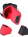 dengpin® неопрена мягкая камера защитный чехол сумка для Canon EOS м3 с 18-55mm (ассорти цветов)