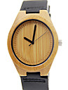 Custom Wood Watch, Personalized Birthday Gift, Customized Anniversary Gift, Watch For Men, Wooden Watch For Women Wrist Watch Cool Watch Unique Watch