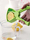 Presse agrume Manuel For Pour Fruit Ceramique Creative Kitchen Gadget