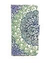 Etui pour Apple iphone 7 7 plus iphone 6s 6 plus cas couvrir les etuis en cuir pu leather jade pour iphone se 5s 5c 5 iphone 4s 4