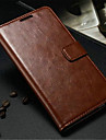 Luxury Wallet Cover with Card Holder with Stand Case for Galaxy Note 3 N9000