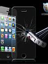 """protetor de tela clara absorção de choque final cristal anti-risco para iphone 6s / 6 4.7 """""""