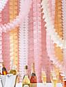Экологичный материал Свадебные украшения-1шт / комплект Весна Лето Осень Зима Неперсонализированный