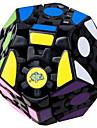 Кубик рубик Спидкуб Шестерня Скорость профессиональный уровень Кубики-головоломки ABS