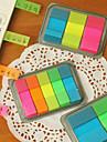 Bonito / Negocios / Multifuncion-Papel-Etiquetas y cintas