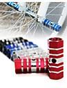Велоспорт ПедалиГорный велосипед / Шоссейный велосипед / Велосипедный мотокросс / Односкоростной велосипед / Велосипеды для активного