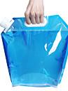 10л открытый складной разборный питьевой воды мешок машина контейнер для воды для наружного лагеря походы пикника барбекю