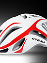 Women\'s / Men\'s Road / Sports Bike helmet 17 Vents Cycling Road Cycling Large59-63cm PC / EPS