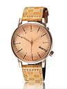 Classic And Elegant Men's Fashion Quartz Watch Wrist Watch Cool Watch Unique Watch