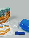 Otsonin kuorsaus laite / kuorsauksen tulppa työkalu