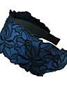 type serre-tete 00041 couleur aleatoire motif aleatoire des femmes