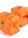 Equipement d\'Entrainement Homme / Hommes / enfants / Unisexe PVC Orange