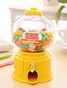игрушки конфеты машины