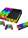 B-Skin-XBOX ONE-USB-ПВХ-Стикер-Один Xbox-Один Xbox-Новинки