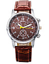Men's Watch Dress Watch Big Numerals Cool WristWatch Unique Watch Fashion Watch