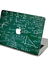 MacBook Front Decal Sticker Math For MacBook Pro 13 15 17, MacBook Air 11 13, MacBook Retina 13 15 12