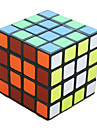 / Smooth Speed Cube 4*4*4 / Magic Cube Rainbow ABS