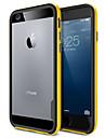 아이폰 6 더하기 1 하이브리드의 경우 높은 품질의 2 (모듬 색상)