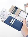 Дело владельца паспорта билет на длинный бумажник