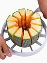 Cutter & Slicer For Для фруктов Other Пластик Творческая кухня Гаджет