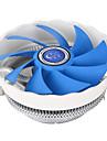 компьютер центрального процессора вентиляторы системы охлаждения несколько вентиляторов для компьютера