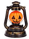 1шт интересные ретро Hallowmas рождества удобно водить тыквенный светильник