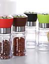 1 Gadget de Cozinha Criativa / Multi-Funcao Utensilios de Especialidade Plastico Gadget de Cozinha Criativa / Multi-Funcao