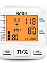 пу AXD-804 электронный измеритель артериального давления полностью автоматический интеллектуальный подсветки ЖК-устройство