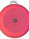 Casse acustistiche per bassissime frequenze (subwoofer) 2.0 CH Senza fili / Portatile / Bluetooth