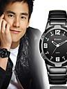 CURREN® watch men military watch sport waterproof steel band quartz watch wristwatch mens relogio masculino montre homme
