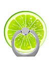 Suportes para Celular De Mesa / Exterior Suporte para Aliancas / Rotacao 360° Outro for Celular