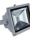 10w 85-265 1.2м 900-1100lm теплый белый / холодный белый американский стандартный разъем линия на открытом воздухе светодиодные лампы