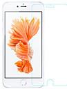 안정된 유리 9H강화 2.5D커브 엣지 폭발의 증거 고해상도 (HD) 전체 바디 화면 보호 제품 Apple iPhone 7 Plus iPhone 6s Plus/6 Plus