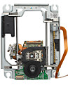 Лазер для PS3 400 AAA консоли