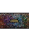 Professional Custom Computer Game League of Legends Gaming Mouse Pad Used for  Deskop And Laptop Computer 30x80x0.2cm