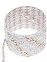 SENCART 5 M 300 3528 SMD Bianco caldo/Bianco/RGB/Rosso/Giallo/Blu/Verde