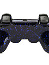 OEM-fabrik Kontroller For Sony PS3 Genopladelig Gaming Håndtag Bluetooth