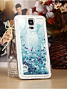 Star Style Case for Samsung Galaxy S4/S5