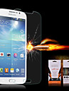 Ultimate Shock Absorption Screen Protector for Samsung Galaxy S I9000