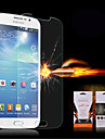 Protective HD Screen Protector for Samsung Galaxy Note 3(5PCS)