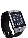 jv08s smartwatch 건강 모니터링 엔터테인먼트 정보 단계 스포츠 추적 원격 제어 셀프 타이머