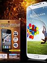 Protetor de Tela de Protecao HD para Samsung Galaxy i9600 S5 (7pcs)
