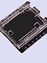 Краб Kingdom® Single Chip микрокомпьютера Для офиса и преподавания 7.9*7.7